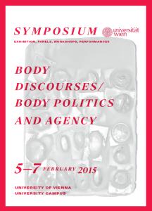 Symposium Bild_Homepage